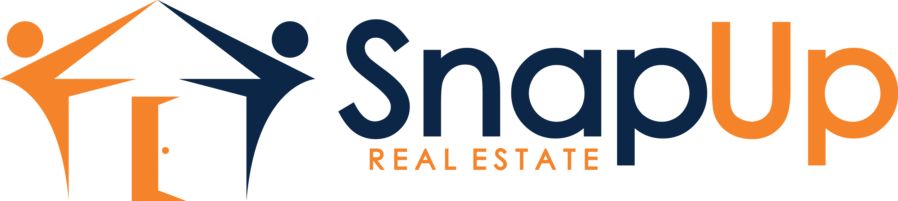 Saskatchewan (SK) Cities with Property Listings For Sale or Rent